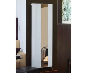 Zehnder nova mirror