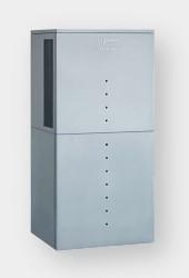 Pompa ciepła Vitocal 300-A
