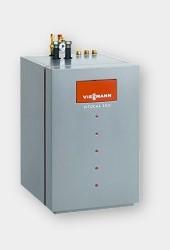 Pompa ciepła Vitocal 300-G