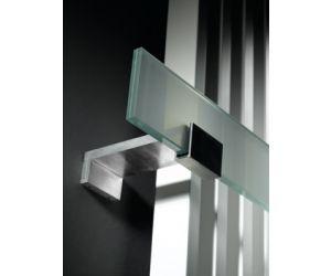 Grzejnik dekoracyjny stalowy ARCHE VV