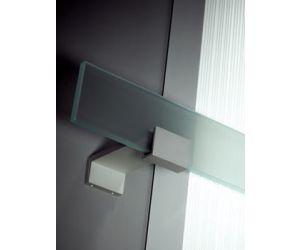 Grzejnik dekoracyjny aluminiowy BRYCE