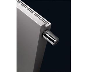 Grzejnik dekoracyjny stalowy NIVA NH1L1 / NH2L1 / NH2L2