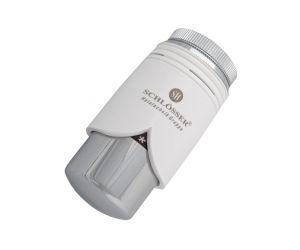 Głowice termostatyczne Schlosser serii Brillant