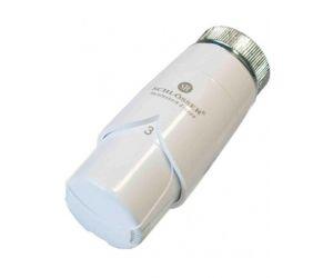 Głowice termostatyczne Schlosser serii Diamant Plus