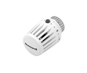 T1000 Głowica termostatyczna Thera-100