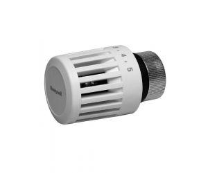 T100MMIL Głowica termostatyczna z zabezpieczeniem przed krad