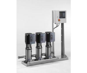 Grundfos Hydro MPC
