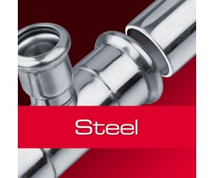 System KAN-therm Steel
