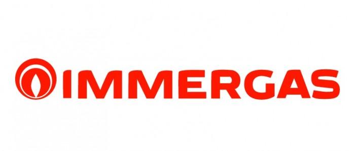 Produkty firmy Immergas - kategorie kotłów
