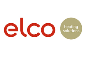 elco-heating-solutions